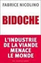 Bidoche ! Bidoch10