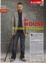 Actualité de la Série - Page 3 House_10