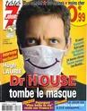 Actualité de la Série - Page 3 House_11