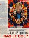 Les articles. Les_ex11