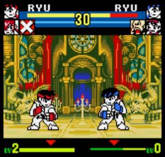 [Console]   La Neo Geo Pocket/Pocket Color (SNK) 1998. 36810