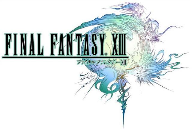 [Annonce] Final fantasy XIII en occident Ffxiii10