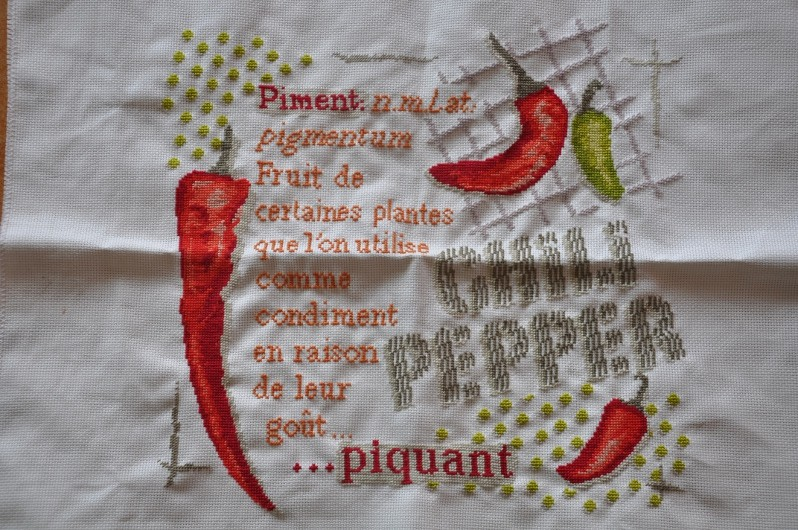 """S.A.L. pour 2009 : """"Chili Pepper"""" de Lili Points - TERMINE - Page 2 Dsc_0029"""