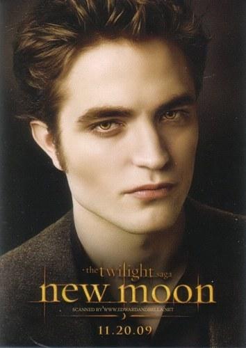 Goodies gratuits carte New Moon 13619810