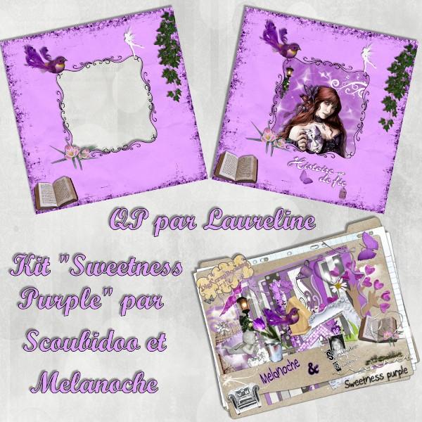 Les freebies de Laureline Pv_qp_10