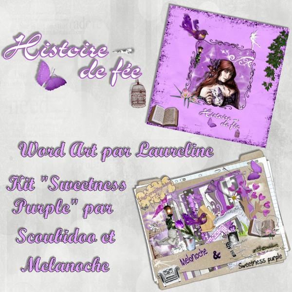 Les freebies de Laureline Pv_wa_10
