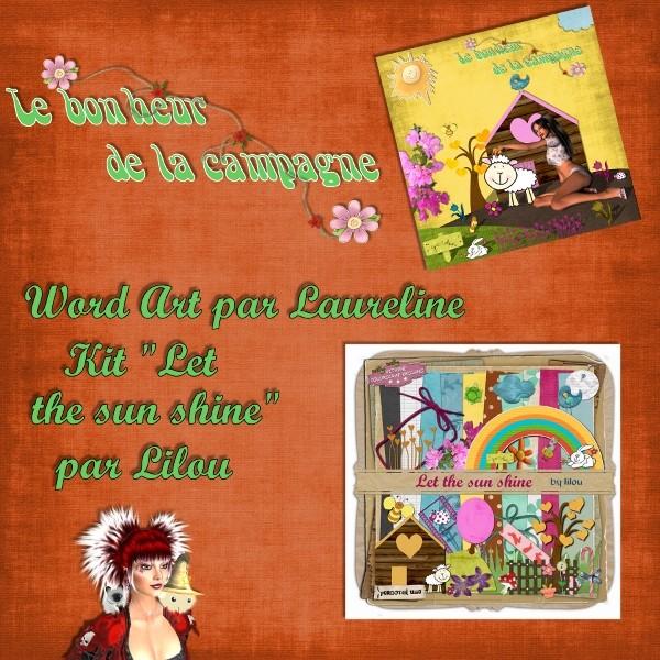 Les freebies de Laureline Pv_wa_11