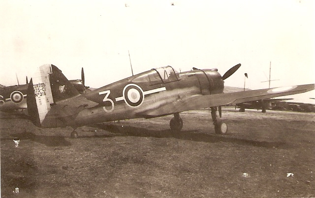 armee air AFN 1942 Curtis10