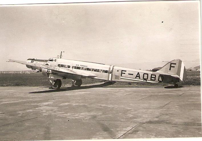 armee air AFN 1942 - Page 2 Dew33810
