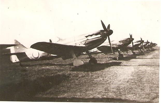 armee air AFN 1942 Dew_5210