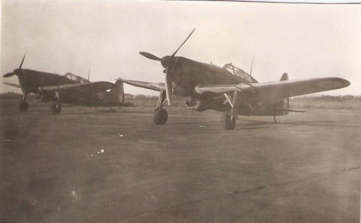 armee air AFN 1942 - Page 2 Dw_52011