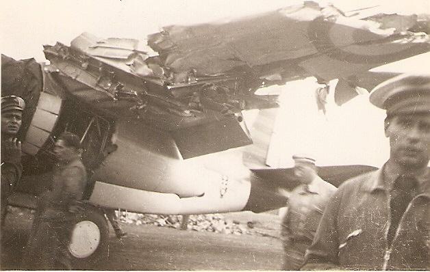 armee air AFN 1942 Flak10
