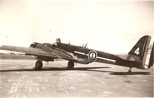 armee air AFN 1942 - Page 2 Glen_m10