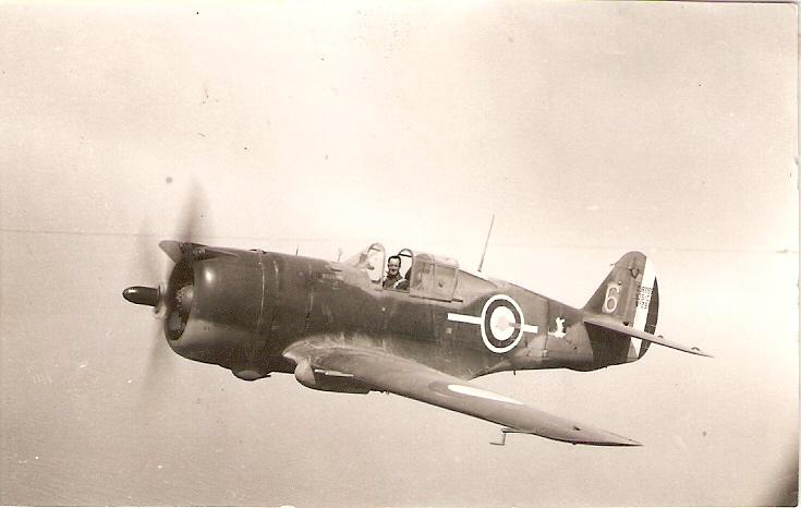 armee air AFN 1942 - Page 4 H7510