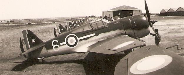 armee air AFN 1942 H75_si10