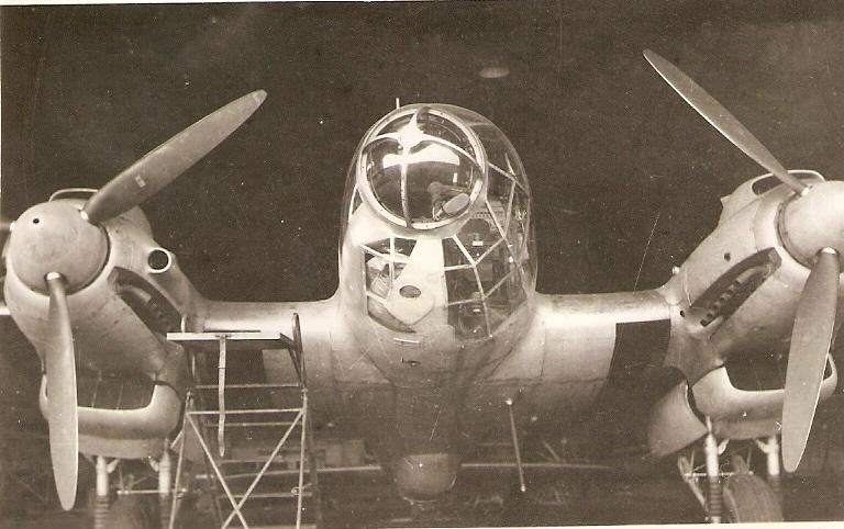 armee air AFN 1942 - Page 4 Heinke10