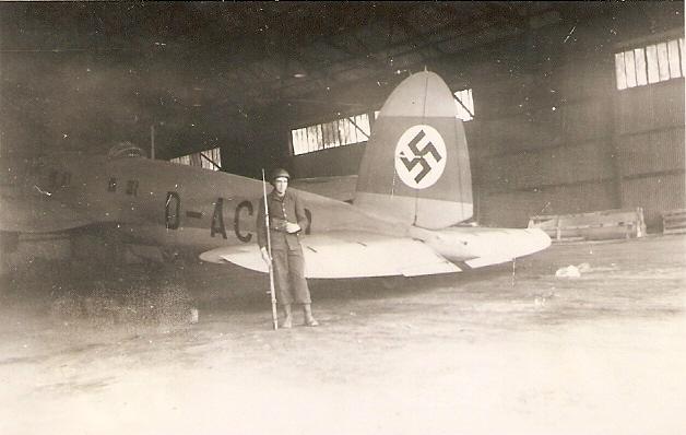 armee air AFN 1942 - Page 4 Heinke11