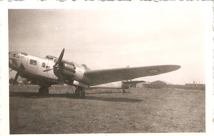 armee air AFN 1942 - Page 2 Mb13110