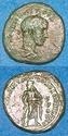 un petit echantillon de Nikopolis Ad Istrum Numari13