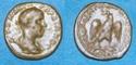 un petit echantillon de Nikopolis Ad Istrum Numari19