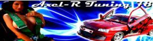 FORUM SEB AUTO DESIGN - Portail Axel-t10