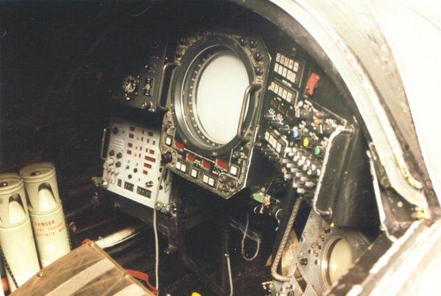 [Aéronavale divers] Breguet Alizé BR 1050 Al21010