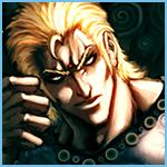 Ninja de Kiri Dokusa10