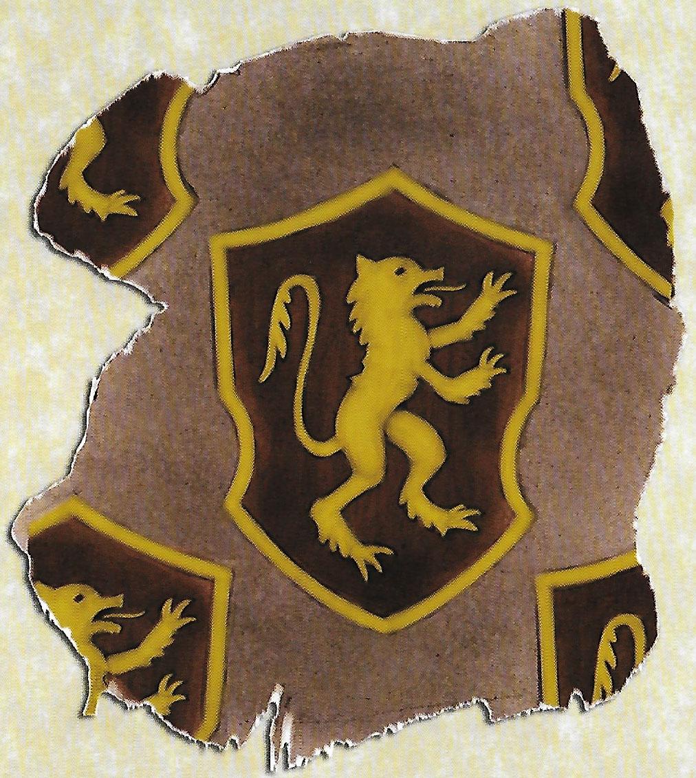 Warhammer returns - résumé des parties Aide_d12