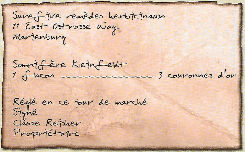 Warhammer returns - résumé des parties Aide_d16