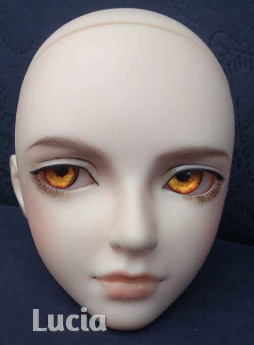[Vente] Miho - Luts - Pukisha... Dsc_0311