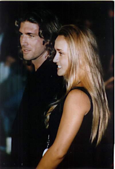 JOE & KIRSTEN Kirste10