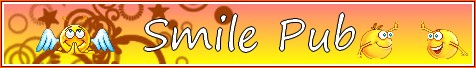 Smile Pub - Page 4 Smile10