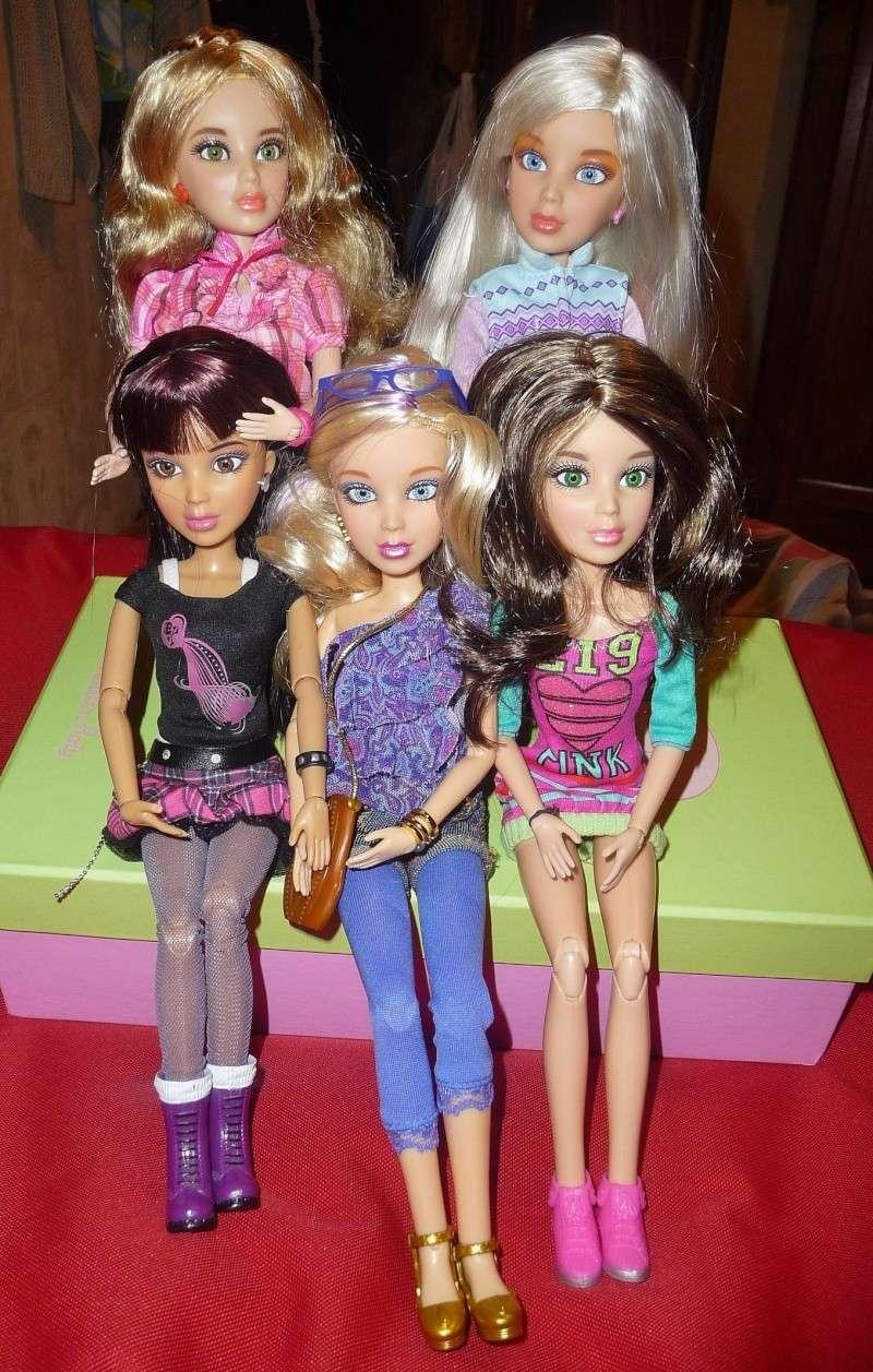 mes poupées LIV P1130810