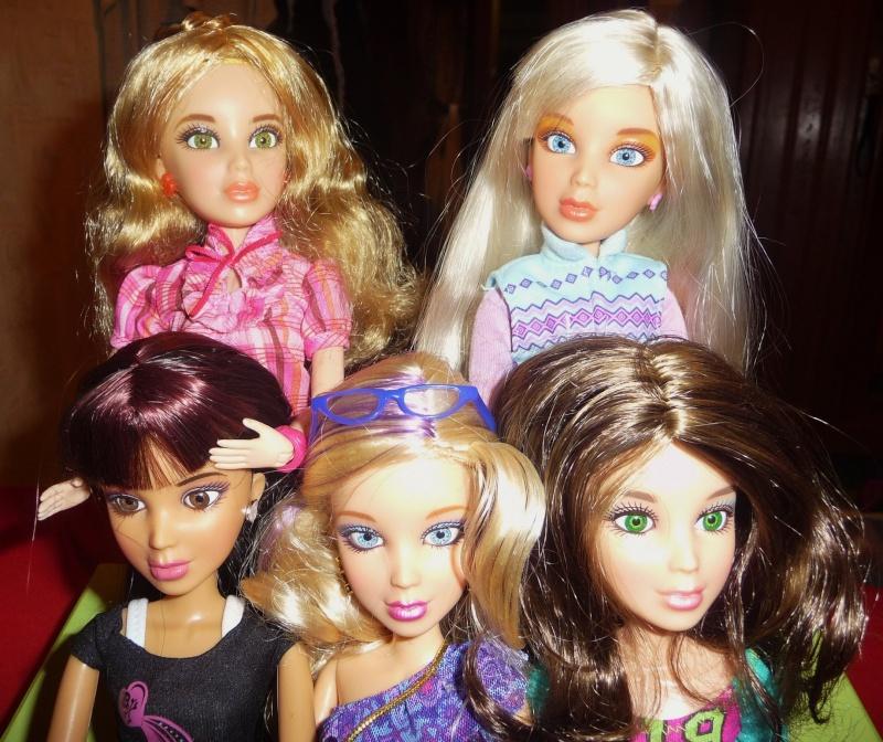 mes poupées LIV P1130811