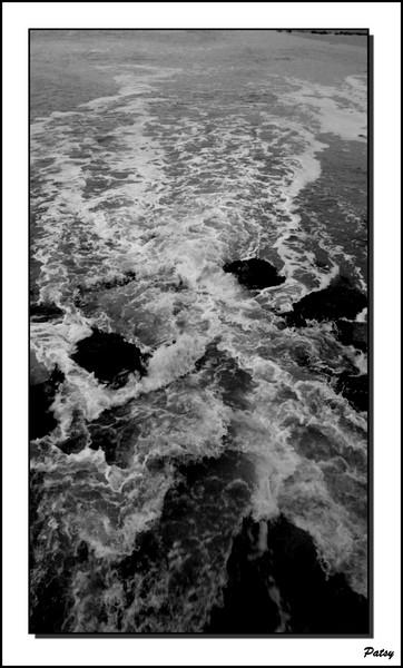 la mer 127nbb10