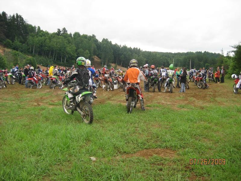 FDS passé à La Tuque - Enduro-cross Moto_l16