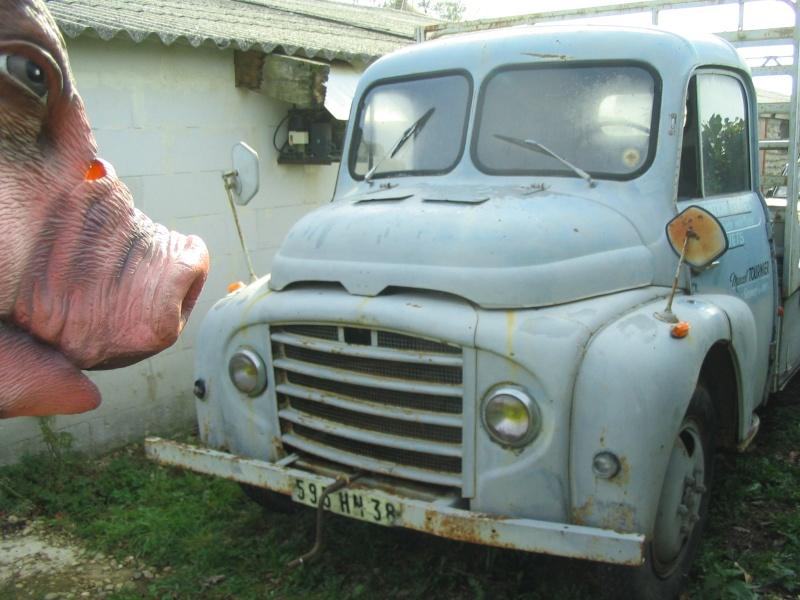[IMPECCITRON] Dans le cochon, tout est bon !... 23-50 1967 Img_1010