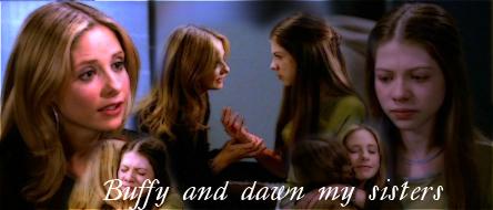 ma gallery de buffy Buffy313