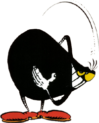 [Logo] AJA One Merci_10