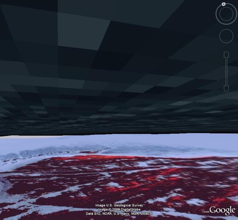 Antartique, profondeurs et couleurs ... A_anta11