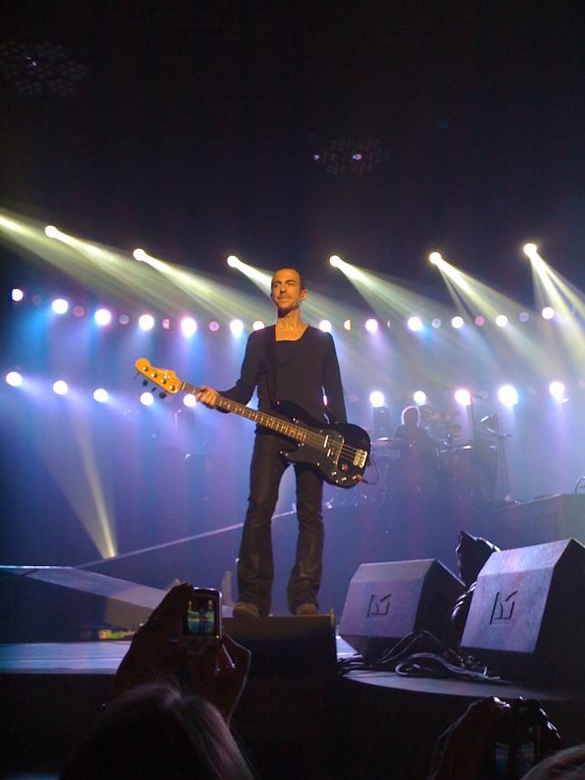 [Récits] Concert Orléans 8 novembre 2009 - Page 2 Photo_55