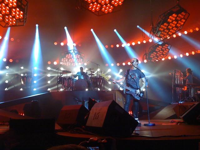 [Récits] Concert Orléans 8 novembre 2009 - Page 2 Photo_56