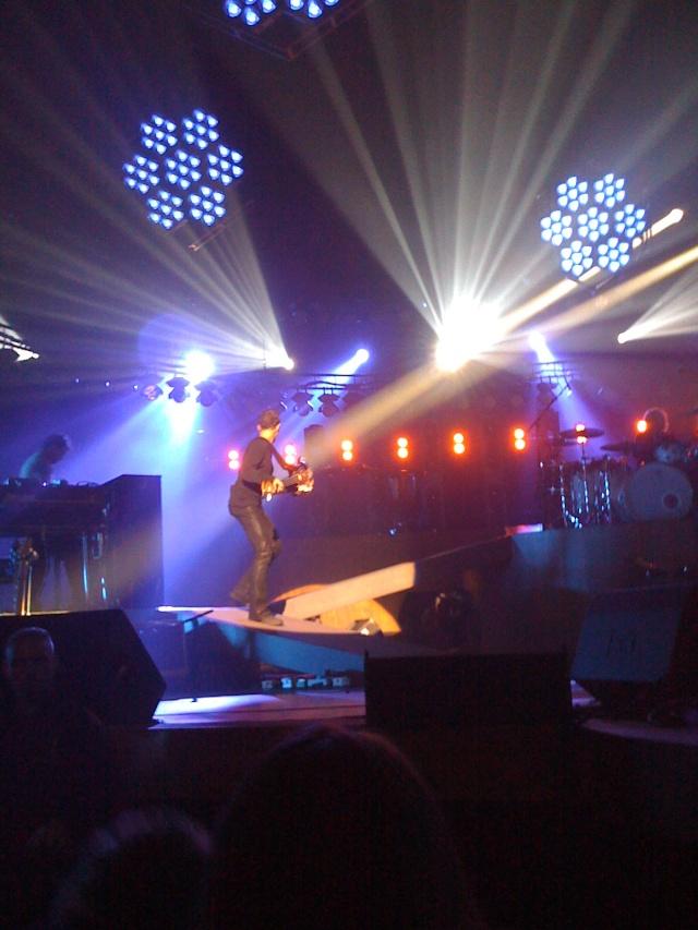 [Récits] Concert Orléans 8 novembre 2009 - Page 2 Photo_59