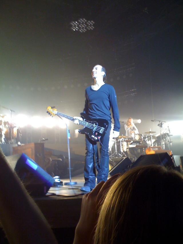 [Récits] Concert Orléans 8 novembre 2009 - Page 2 Photo_61
