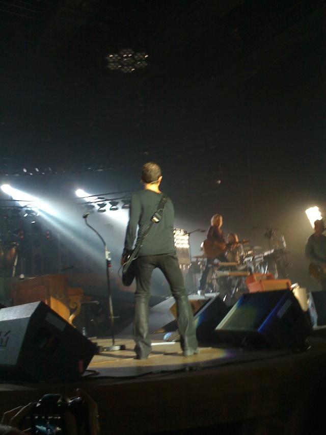 [Récits] Concert Orléans 8 novembre 2009 - Page 2 Photo_62