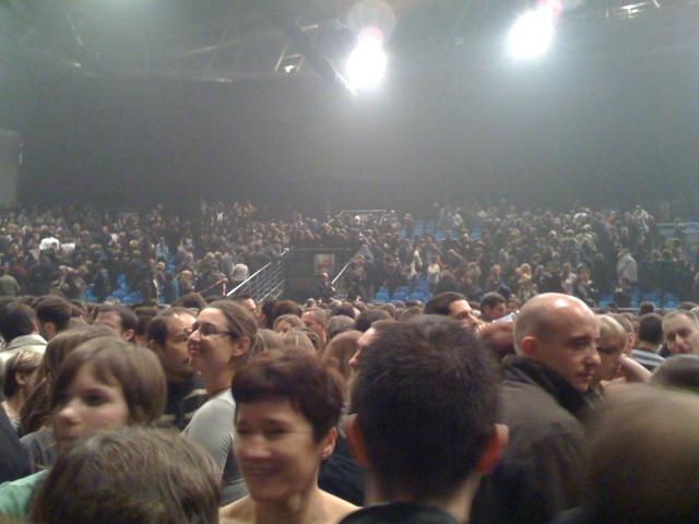 [Récits] Concert Orléans 8 novembre 2009 - Page 2 Photo_67
