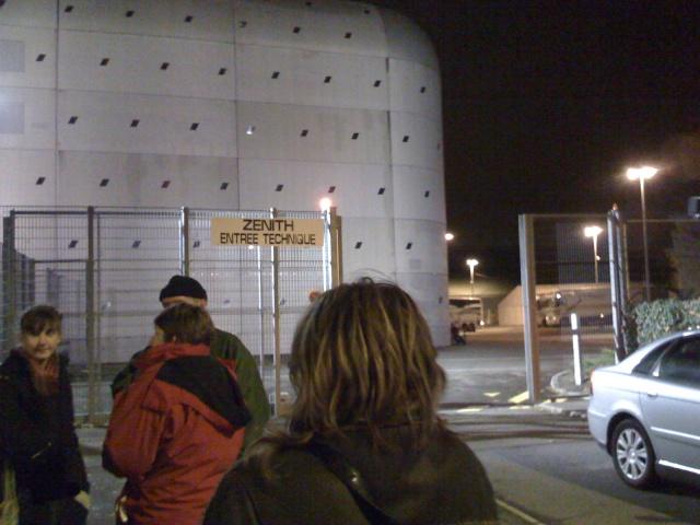 [Récits] Concert Orléans 8 novembre 2009 - Page 2 Photo_69