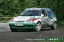 LA FELICIA WRC