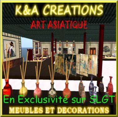 Second Life Guide Touristique Ka_asi10