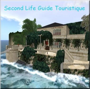 Second Life Guide Touristique Slgt_a12
